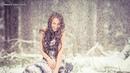 Jeremy Vancaulart feat Danyka Nadeau Hurt Extended Mix