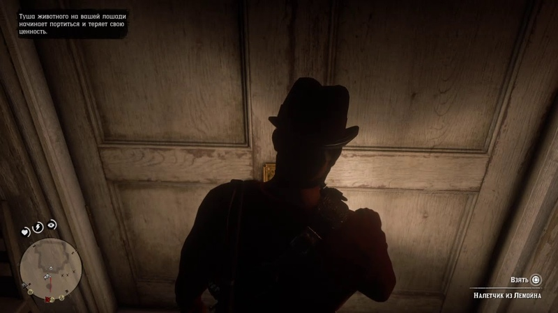 Прекрасный запад с блек Джеком и Артуром 8 Red Dead Redemption 2