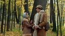 Барышня-крестьянка (1995) - Мелодрама, комедия, экранизация