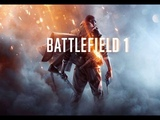 GMV Battlefield 1 - Seven Nation Army (RUS Cover)