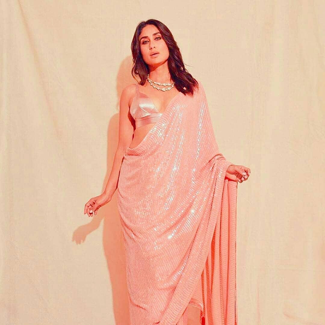 БЕБО - Карина Капур / Kareena Kapoor - Страница 18 KVklPxMFOCw