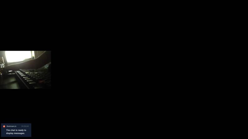 Osu! | offline gameplay