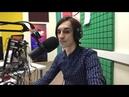17.04.19. Новости на Radio POP (Алексей Черненко)