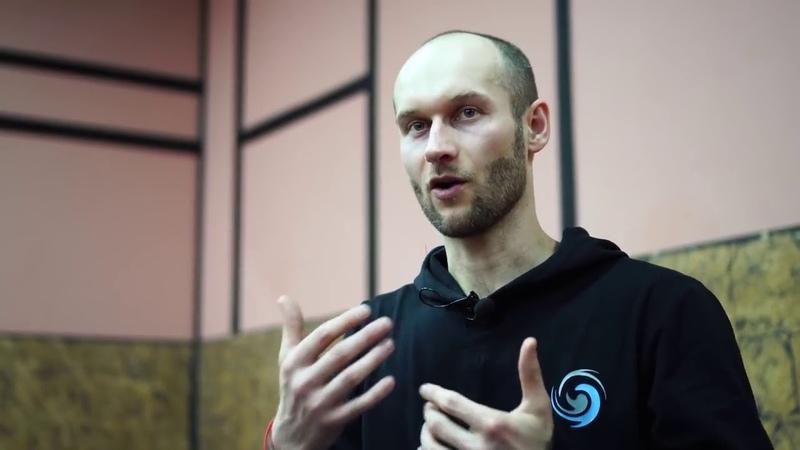 Искусство ножевого боя теория, методика и практика Дмитрий Власов и Игорь Шпиньков