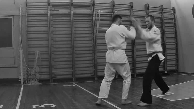Sinten Dojo http _⁄_⁄aikisinten.spb.ru_⁄ Martial arts, Sinten Ryu Aikijujutsu, единоборства, спб