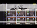 Prison Architect Побег из АкакийШенка