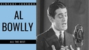 Al Bowlly - All the Best (THE BEST OF JAZZ - FULL ALBUM)