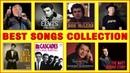 Tom Jones Matt Monro Elvis Presley Engelbert The Cascades Paul Anka Neil Young Don McLean