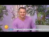 Вне Игры, Константин Рачков, регби, 2019, kaskad.tv