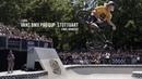 Vans BMX Pro Cup: Stuttgart - FINAL BANGERS insidebmx