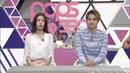 160715 JJCC - 더블제이씨 Eddy Badkiz - 배드키즈 Monika 'Pops In Seoul'