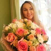 Елена Казанбаева