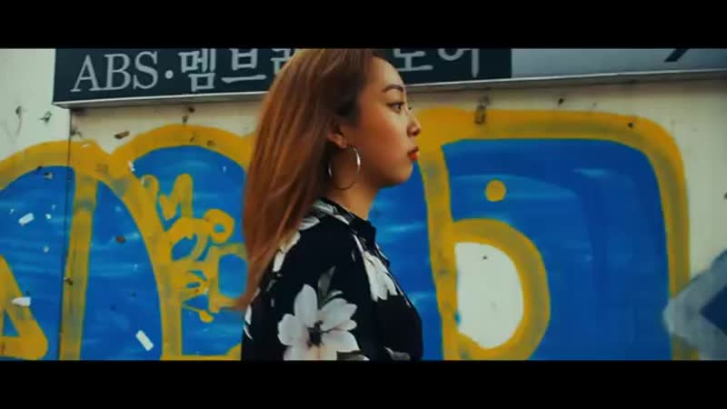 Kim Luna(김루나) - 나혼자알아서성공할게똥꼬빠는니들은입닫아줘제발좀 M/V