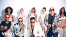 Gente de Zona, Mau y Ricky - Tan Buena (Official Video)top_reggaeton