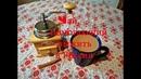 Чай помогающий выжить в России масала-чай