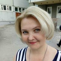 Алена Ваняева