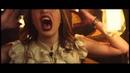 Lindsey Stirling Shatter Me ft Lzzy Hale of Halestorm