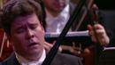Shostakovich Piano Concerto No 2 2nd Movement Andante Mariinsky Theater Orchestra