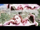Gabrielle Aplin Nothing Really Matters Lyric Video