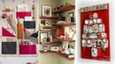 52 Amazing Organization Tricks for a Stress Free Home