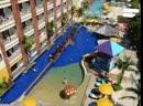 PGS HOTELS СASA DEL SOL 4* Таиланд Пхукет