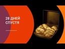 Миллион на золоте за 28 дней