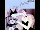Robert Kraft - Can We Be In Love Again? (1982)