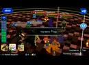 Digimon Links DigimonLinks Кооп Соло и призыв *10 Coop Colo and Capture *10