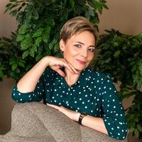 СветланаКоробова