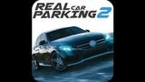 Прохождение Real Car Parking #2