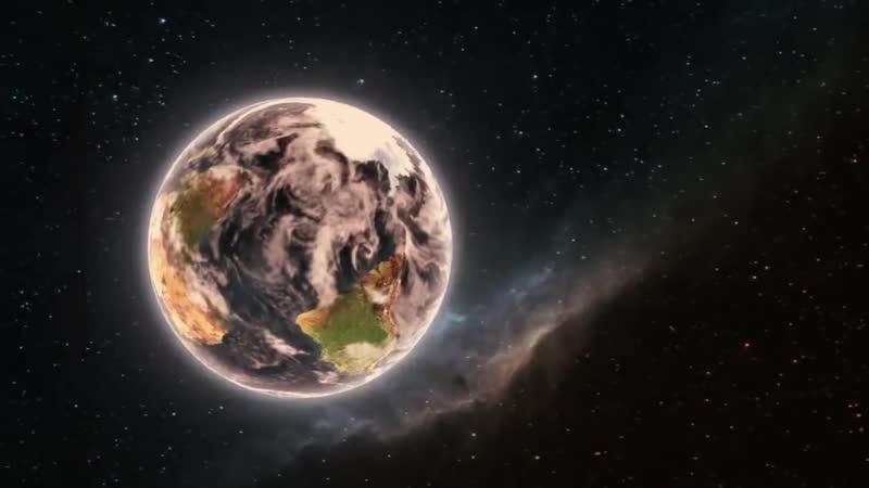 Hans Zimmer Stay Interstellar Tom Bro Remix 720P HD mp4