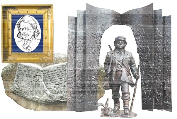 20 ФАКТОВ О ВЫПУСКНИКЕ ГОРЕЦКОГО ИНСТИТУТА, КОТОРЫЙ НАПИСАЛ САМОЕ ИЗВЕСТНОЕ ПРОИЗВЕДЕНИЕ БЕЛОРУССКОЙ ЛИТЕРАТУРЫ 13 июня исполнилось 185 лет Константину Вереницину - вероятному автору шедевра