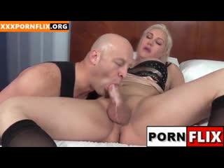 Trans girl 7 shemale - canddi leggz fucks hard doggy style and cums  трансы ts ladyboy трапы sissy trap gey femboy tranny porno