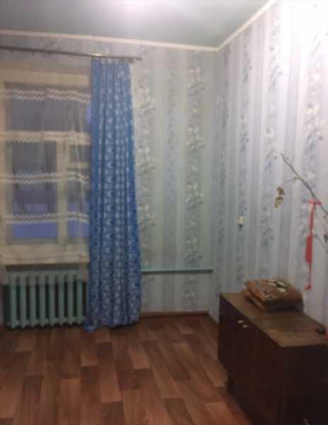 недвижимость Северодвинск Бойчука 1