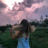 Светлана Дворкович