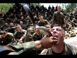US Army National Training Center Documentary - Documentary Films (Official)