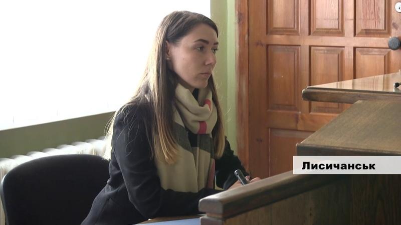 Правозахисник заявляє про затягування кримінального розслідування щодо Шиліна