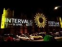 Фестиваль Intervals 2019 в Нижнем Новгороде