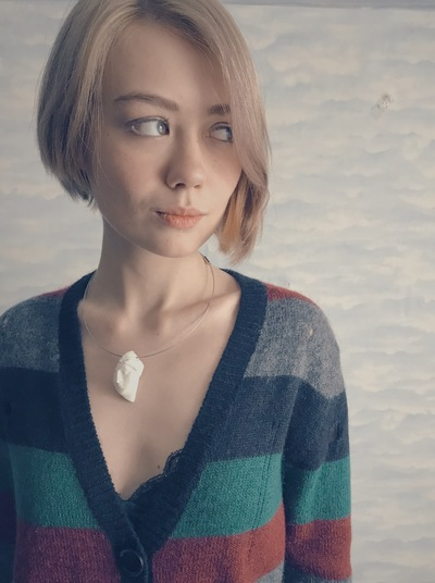 Кира Шалова