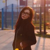 Ирина Орешкина