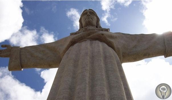 Вторая мировая война: нейтралитет Португалии