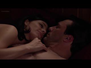 Jessica paré (pare) mad men s07e01 (2014) hd 1080p nude? sexy! watch online