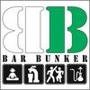 Bar Bunker