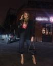 Елена Радионова фото #3