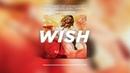 Free Cardi B x Dj Khaled Type Beat 2019 - Wish | Free Evil Trap Beat @jaywoodbeatz|