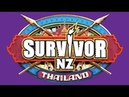 Survivor NZ S02E09