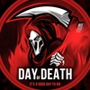 Day of Death   DayZ Standalone