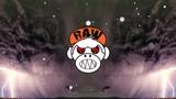 POWERFUL RAMA - Trust No One (MELODIC RAW) MONKEY TEMPO