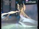 JESC 2015 Ukraine Anna Trincher - Pochny z Sebe LIVE National Final