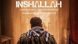 Inshallah Official Trailer Salman Khan Alia Bhatt Sanjay Leela Bhansali Inshallah Movie Teaser